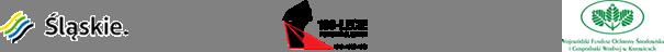 Logotypy: śląskie