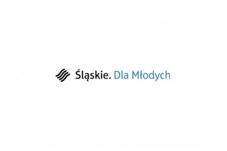 Wybory do Młodzieżowego Sejmiku Województwa Śl